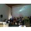 Konfirmation 2012<div class='url' style='display:none;'>/</div><div class='dom' style='display:none;'>ref-rheinfelden.ch/</div><div class='aid' style='display:none;'>366</div><div class='bid' style='display:none;'>2797</div><div class='usr' style='display:none;'>41</div>