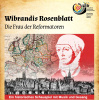 Wibrandis_o<div class='url' style='display:none;'>/</div><div class='dom' style='display:none;'>ref-rheinfelden.ch/</div><div class='aid' style='display:none;'>654</div><div class='bid' style='display:none;'>6419</div><div class='usr' style='display:none;'>41</div>
