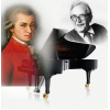 collage mozart barth f&uuml;r web<div class='url' style='display:none;'>/</div><div class='dom' style='display:none;'>ref-rheinfelden.ch/</div><div class='aid' style='display:none;'>553</div><div class='bid' style='display:none;'>7175</div><div class='usr' style='display:none;'>68</div>