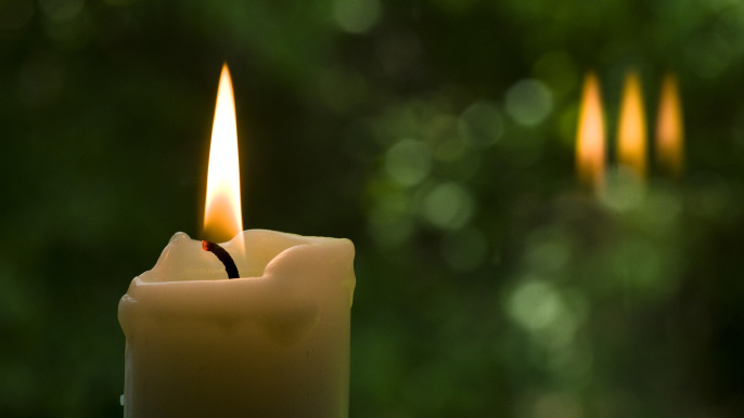 candle-3506164_1920